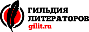 gilit_logotype